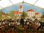 Sommerfest Moosheim-Tissen 2015