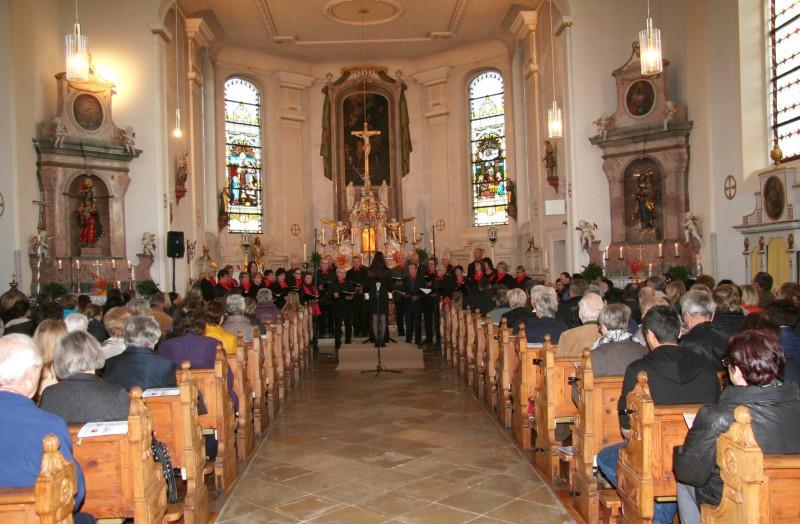Kirchenkonzert   009