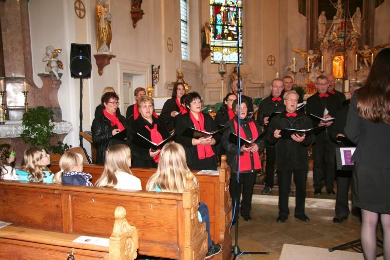 Kirchenkonzert   014