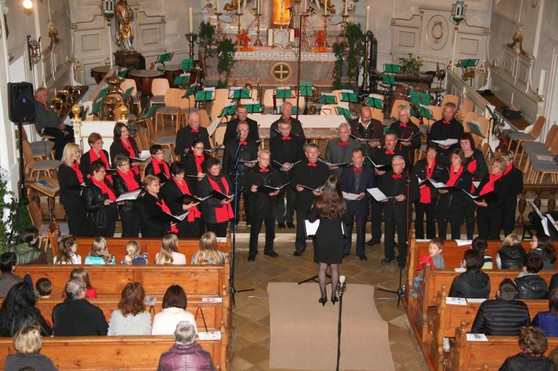 Kirchenkonzert   016