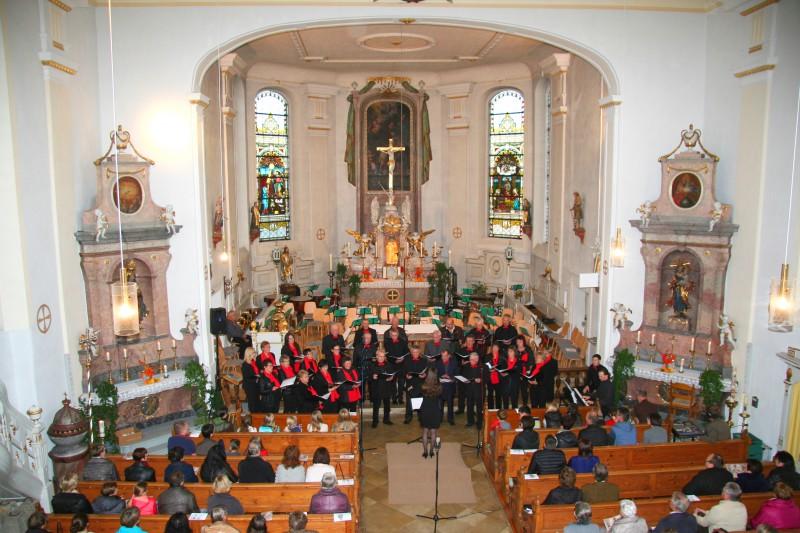 Kirchenkonzert   017