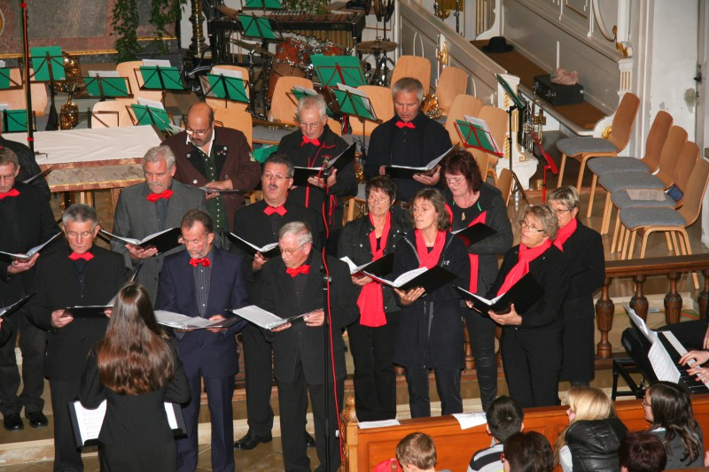 Kirchenkonzert   019