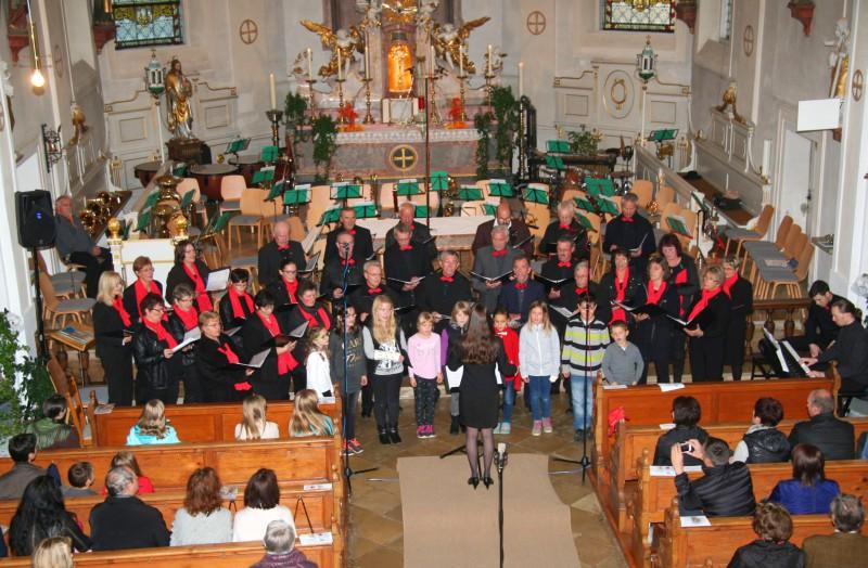Kirchenkonzert   021
