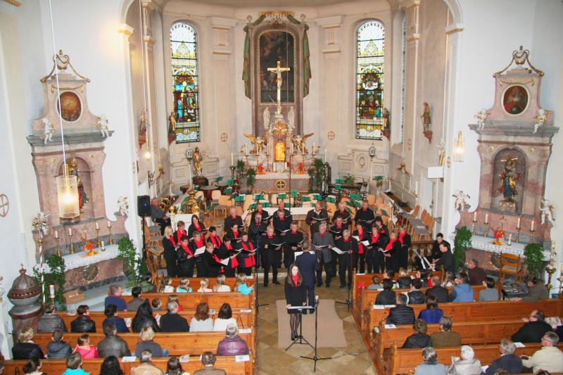 Kirchenkonzert   027