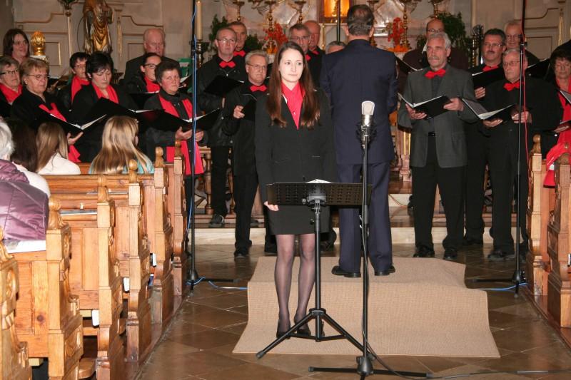 Kirchenkonzert   028