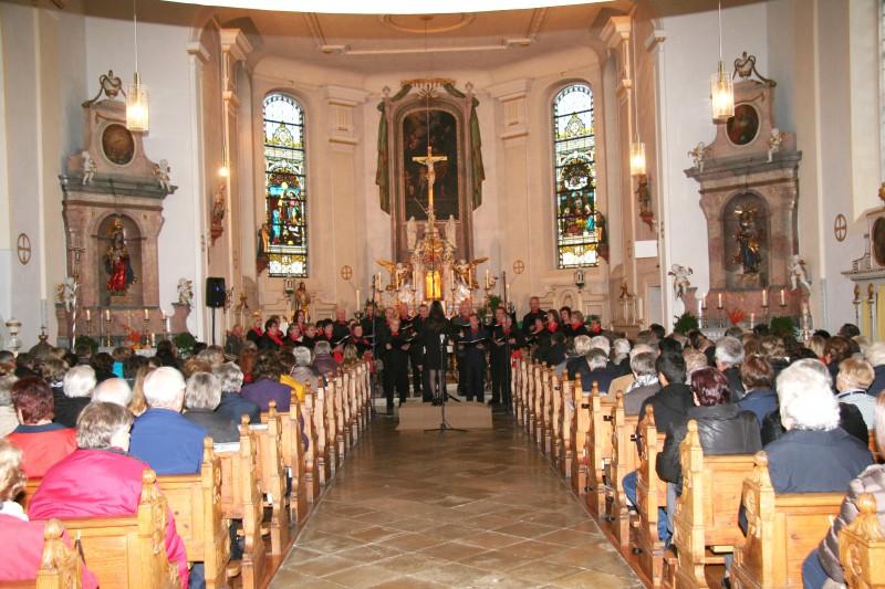 Kirchenkonzert   032
