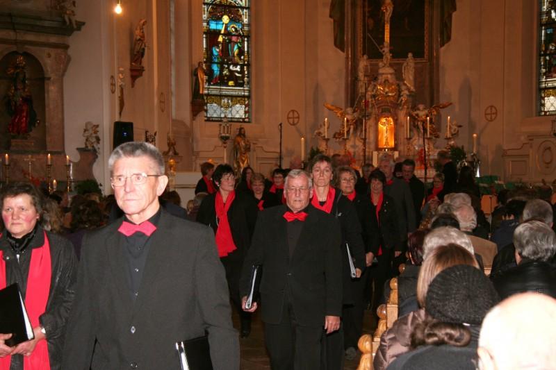 Kirchenkonzert   034