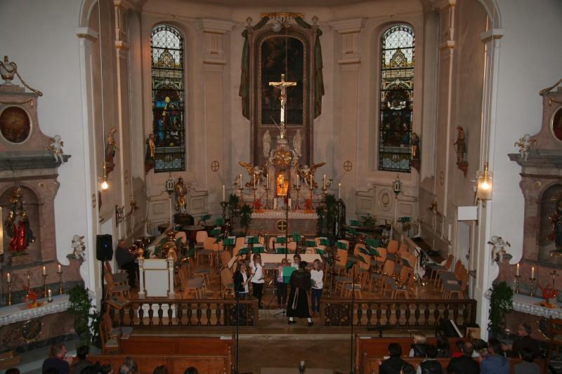 Kirchenkonzert   039
