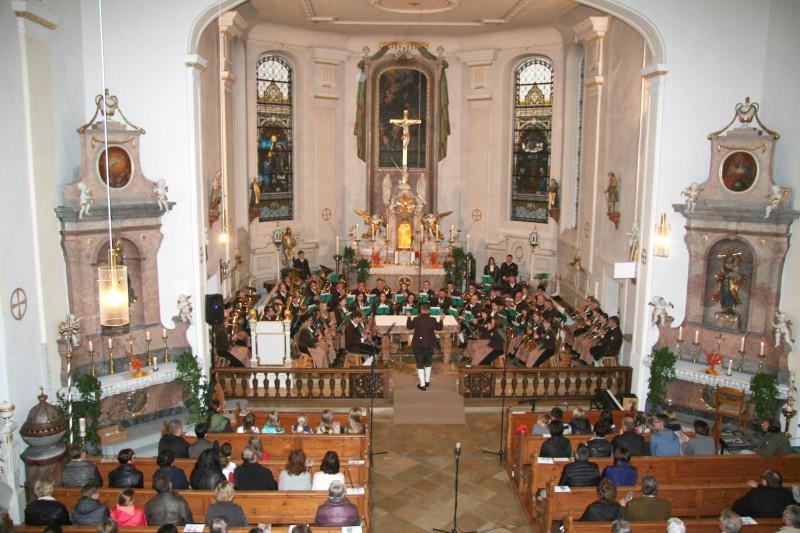 Kirchenkonzert   045