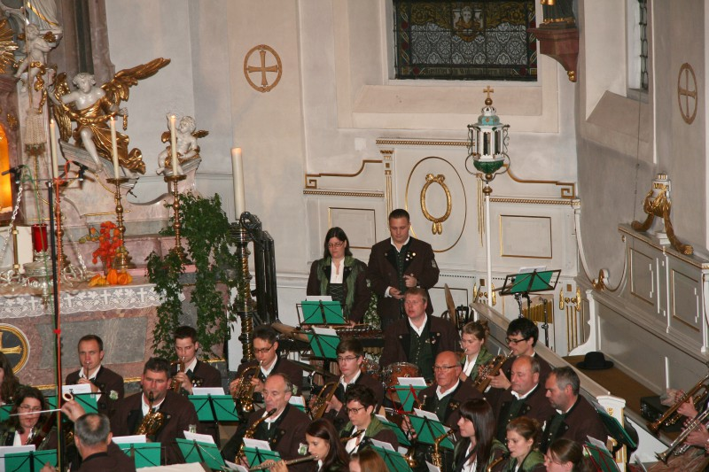 Kirchenkonzert   047