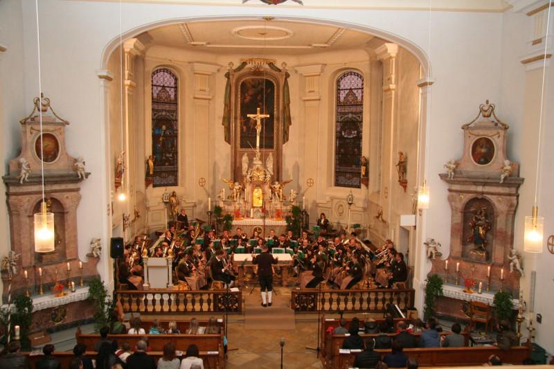 Kirchenkonzert   059