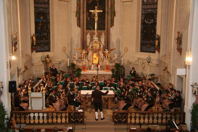 Kirchenkonzert   061
