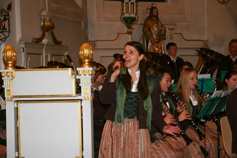 Kirchenkonzert   063