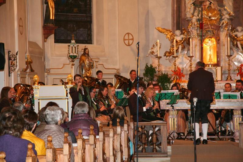 Kirchenkonzert   065