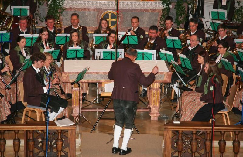 Kirchenkonzert   073