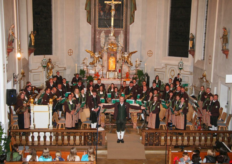 Kirchenkonzert   076