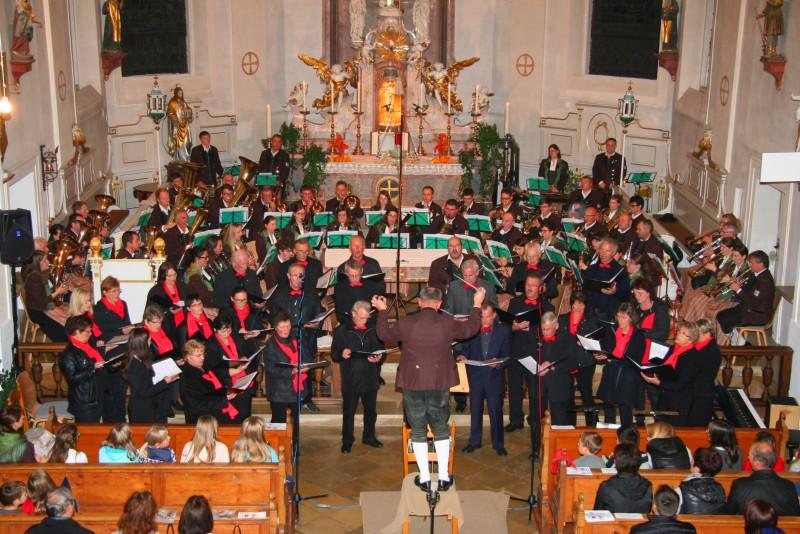 Kirchenkonzert 081