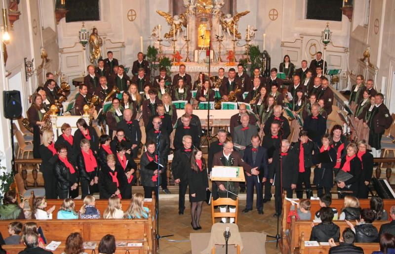 Kirchenkonzert   093