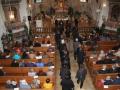 Kirchenkonzert   003