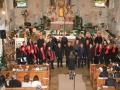 Kirchenkonzert   005