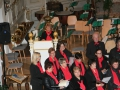 Kirchenkonzert   008