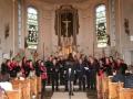 Kirchenkonzert   013