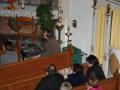 Kirchenkonzert   020 - Kopie