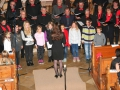 Kirchenkonzert   022