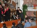 Kirchenkonzert   023