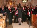 Kirchenkonzert   030