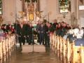 Kirchenkonzert   033