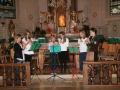 Kirchenkonzert   037