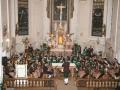 Kirchenkonzert   046