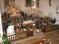 Kirchenkonzert   050
