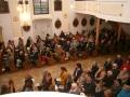 Kirchenkonzert   052