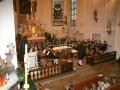 Kirchenkonzert   053