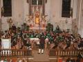 Kirchenkonzert   056