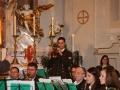 Kirchenkonzert   068