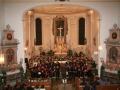 Kirchenkonzert   084