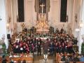 Kirchenkonzert   089