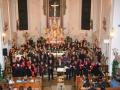 Kirchenkonzert   090