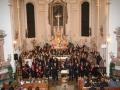 Kirchenkonzert   092