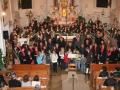 Kirchenkonzert   094