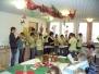 Jugend - Jugendkapelle