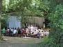 Waldfest 2017 - Sonntagvor- und -nachmittag