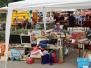 Waldfest 2018 - Samstag - Flohmarkt