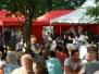 Waldfest 2018 - Sonntag