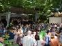 Waldfest 2019 - Sonntag